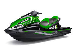 four stroke www roguewatercraft com watercraft u0026 jetski part