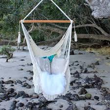 hammock chair 100 handmade from mission hammocks