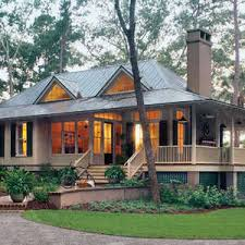 low country style house plans decoration southern luxury house plans living plan low country decor
