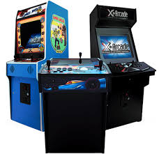 x arcade indestructible arcade joysticks u0026 arcade machine cabinets