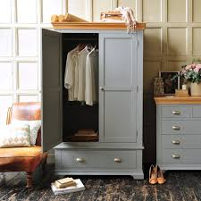 Best Dream Country Home Images On Pinterest The Cotswolds - Bedroom furniture norfolk