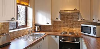 kitchen island wood countertop wood countertops the european quality of hardwood lafor