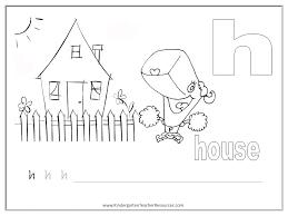 spongebob alphabet worksheets lowercase letters
