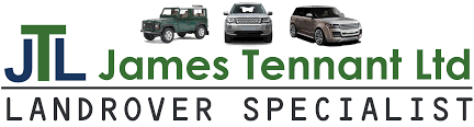 land rover logo png landrover specialist james tennant ltd
