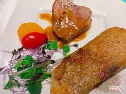 cuisine ik饌 prix 響食天堂 信義店 自助美饌 飽食的自助式餐廳 台北市信義區美食 吐