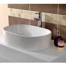 Family Bathroom Ideas 86 Best Family Bathroom Ideas Images On Pinterest Bathroom Ideas