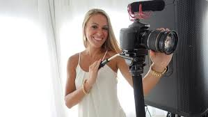 chicago videographer how much does a wedding videographer cost in chicago i do