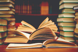 Book Wallpaper by 640x325px Free Book Wallpapers 43 1453941454