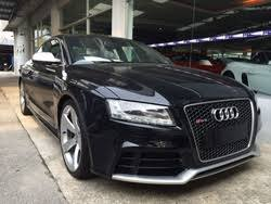 rs5 audi price audi rs5 cars for sale in malaysia audi rs5 price