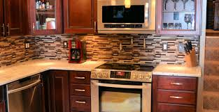 cabinet cost of kitchen cabinets admirable kitchen cabinet