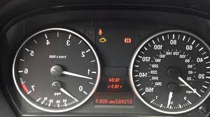 bmw 3 series warning lights bmw check engine light harian metro online com