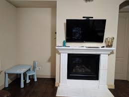 what to do with empty space in living room need ideas for living room empty space to left of fire place