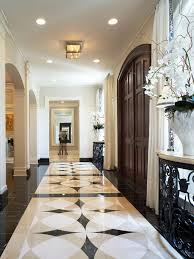 20 entryway flooring designs ideas design trends premium psd