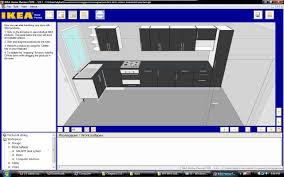 kitchen layout planner interior design and architectures best