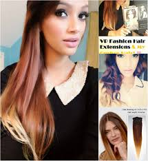 vp hair extensions remy human hair extensions archives vpfashion vpfashion