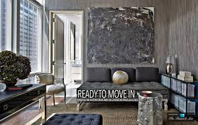 100 home decor careers windows u0026 blinds rockwell window