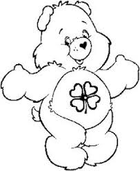 free care bears party ideas creative printables care bears