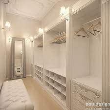 5 By 8 Bathroom Layout Best 25 Closet Layout Ideas On Pinterest Master Closet Layout