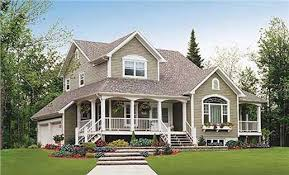 country house designs country homes