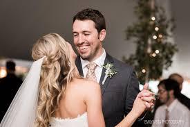 hudson valley wedding photographers emily vista photography hudson valley wedding photographer 127