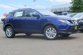 nissan rogue sport review new 2017 nissan rogue sport sv sport utility in roseville f11409