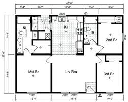 simple house plans small simple house plans house plan small house plans free