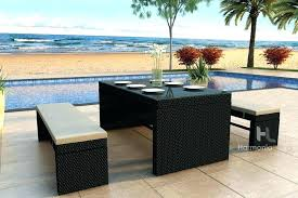 furniture ontario ca patio furniture ca deep seating patio furniture