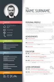 adobe resume template resume template adobe illustrator resume templates fresh free