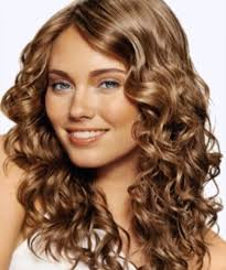 wand curled hairstyles pictures on wand curls hairstyles cute hairstyles for girls
