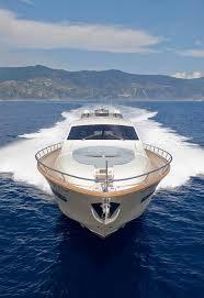 41 best boats u0026 yachts the nautical ifestyle images on