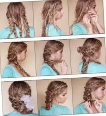 coiffure pour mariage invit idee coiffure pour un mariage invite les tendances mode du