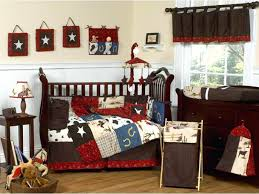 Firefighter Crib Bedding Firefighter Baby Bedding Unique Crib Bedding Smooth Dept Baby