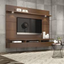 latest wall unit designs tv unit designs for living room the wall units interesting wall tv