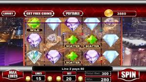 sky bet apk sky casino slots apk free casino for