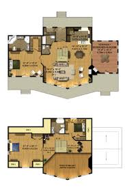 your favorite classic floor plans timber block