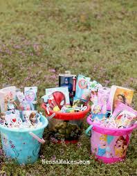 mermaid easter basket diy easter grass easter basket ideas for boys and