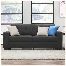 Gray Microfiber Sectional Sofa by Microfiber Sectional Sofa