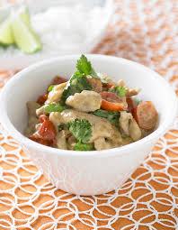artichaut cuisine recette artichaut et veau poêlés bébé 18 mois pour 1 personne