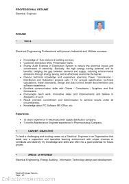 Career Objective For Resume Mechanical Engineer Modern Hero Essay Example Resume Katy Texas Two Column Resume