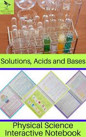 die besten 25 acids bases and salts ideen auf pinterest