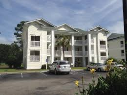 apartment unit 3d at 593 blue river court myrtle beach sc 29579