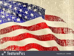 Us Flags Com Usa Flag Theme Illustration