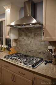 Different Type Of Countertops Kitchen Best 25 Types Of Countertops Ideas On Pinterest Types Of