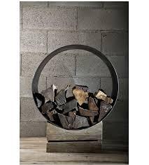 5 favorites firewood holders remodelista
