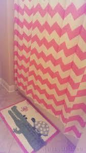 pottery barn kids bathroom ideas 9 best gator bathrooms images on pinterest bath accessories