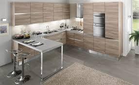 cucine con piano cottura ad angolo cucina ad angolo con finestra le migliori idee di design per la