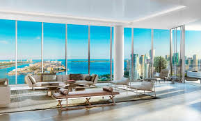 mansion global courting chinese buyers is a long term commitment mansion global