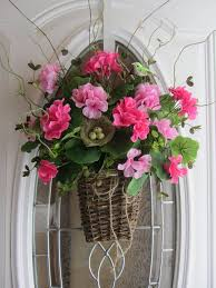 spring wreaths for front door 443 best wreaths easter spring wreaths and door decor images