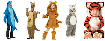 Leopard Costumes Halloween 10 Halloween Costume Ideas Families Aol Lifestyle