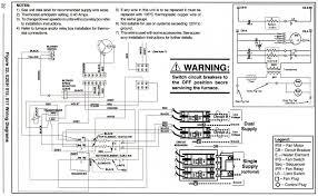 coleman heat pump wiring diagram blonton com